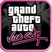 Tải game Grand Theft Auto: Vice City