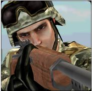 Tải game Shoot Em Down: Shooting game