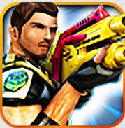 http://dongnaiwap.xtgem.com/hinh-anh/Blood-Assault-3D-1.JPG?c=1398580725