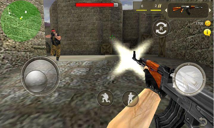 http://dongnaiwap.xtgem.com/hinh-anh/Blood-Assault-3D-2.JPG