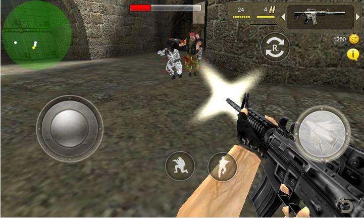 http://dongnaiwap.xtgem.com/hinh-anh/Blood-Assault-3D-3.JPG