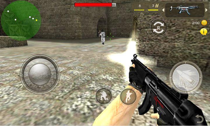 http://dongnaiwap.xtgem.com/hinh-anh/Blood-Assault-3D-4.JPG