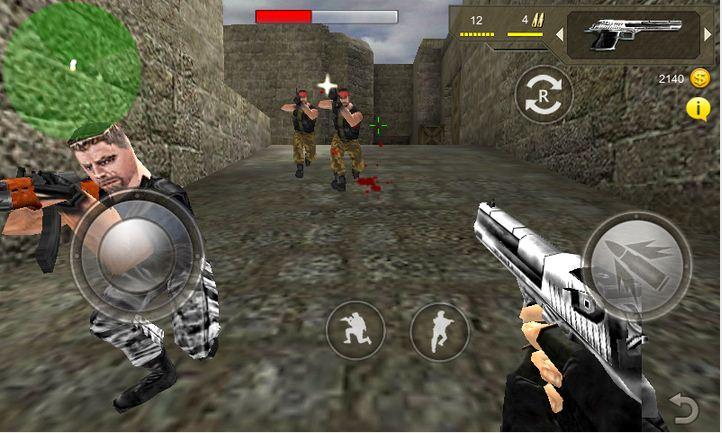 http://dongnaiwap.xtgem.com/hinh-anh/Blood-Assault-3D-5.JPG