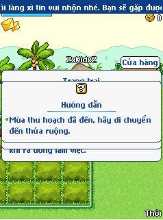 Tải game Làng Xi tin